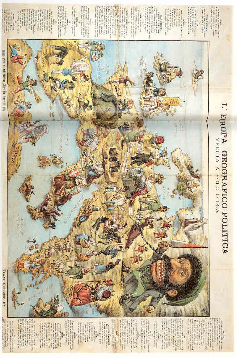 download pancerniki brytyjskie i wojny światowej